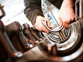 ремонт дизеля в Ногинске